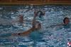 SC Quinto B - Lerici Sport - 026