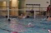 SC Quinto B - Lerici Sport - 029