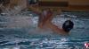SC Quinto B - Lerici Sport - 031