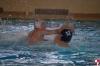 SC Quinto B - Lerici Sport - 032