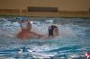 SC Quinto B - Lerici Sport - 033