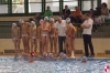 SC Quinto B - Lerici Sport - 035