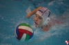 SC Quinto B - Lerici Sport - 038