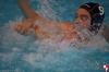 SC Quinto B - Lerici Sport - 041