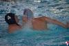 SC Quinto B - Lerici Sport - 045