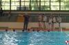 SC Quinto B - Lerici Sport - 049