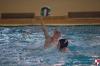 SC Quinto B - Lerici Sport - 053
