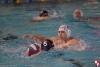SC Quinto B - Lerici Sport - 054