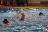 SC Quinto B - Lerici Sport - 061