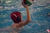 SC Quinto B - Lerici Sport - 069