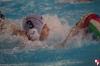 SC Quinto B - Lerici Sport - 073