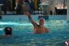 SC Quinto B - Lerici Sport - 079