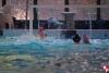 SC Quinto B - Lerici Sport - 084