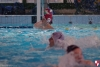 SC Quinto B - Lerici Sport - 088