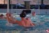 SC Quinto B - Lerici Sport - 090