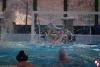 SC Quinto B - Lerici Sport - 091