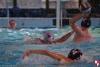 SC Quinto B - Lerici Sport - 095
