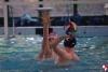 SC Quinto B - Lerici Sport - 101
