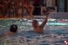 SC Quinto B - Lerici Sport - 104
