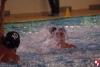 SC Quinto B - Lerici Sport - 107
