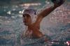 SC Quinto B - Lerici Sport - 108
