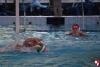 SC Quinto B - Lerici Sport - 111