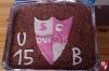 SC Quinto B - Rapallo Nuoto - 003