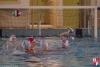 SC Quinto B - Rapallo Nuoto - 004
