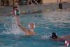 SC Quinto B - Rapallo Nuoto - 008