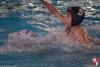SC Quinto B - Rapallo Nuoto - 009
