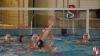 SC Quinto B - Rapallo Nuoto - 012