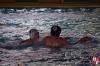 SC Quinto B - Rapallo Nuoto - 017