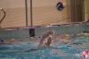 SC Quinto B - Rapallo Nuoto - 018