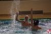 SC Quinto B - Rapallo Nuoto - 019