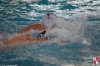 SC Quinto B - Rapallo Nuoto - 020
