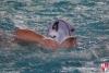 SC Quinto B - Rapallo Nuoto - 021