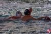 SC Quinto B - Rapallo Nuoto - 022