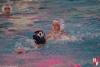 SC Quinto B - Rapallo Nuoto - 023