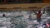 SC Quinto B - Rapallo Nuoto - 025