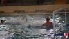 SC Quinto B - Rapallo Nuoto - 026