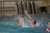 SC Quinto B - Rapallo Nuoto - 027