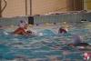 SC Quinto B - Rapallo Nuoto - 029
