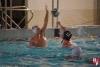 SC Quinto B - Rapallo Nuoto - 030
