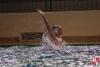 SC Quinto B - Rapallo Nuoto - 036