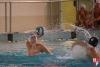 SC Quinto B - Rapallo Nuoto - 037