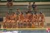 SC Quinto B - Rapallo Nuoto - 039