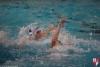 SC Quinto B - Rapallo Nuoto - 040