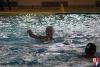 SC Quinto B - Rapallo Nuoto - 041