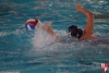 SC Quinto B - Rapallo Nuoto - 042