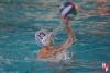 SC Quinto B - Rapallo Nuoto - 043